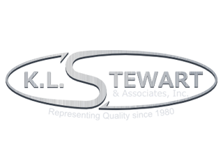 Visit K. L. Stewart & Associates, Incorporated